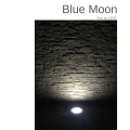 Blue Moon 7.png