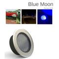 Blue Moon 3.png