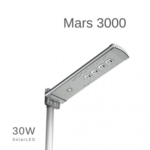 Mars 3000.png